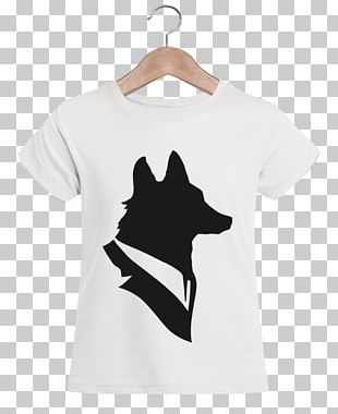 Work Of Art T-shirt Shadow Fight 3 Decorative Arts PNG