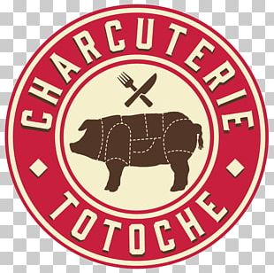 Charcuterie Totoche Logo Font Thailand Home Accessories PNG