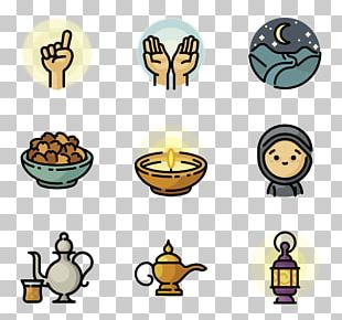 Computer Icons Islam Symbol PNG
