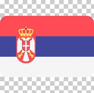 Flag Of Serbia Flag Of Yugoslavia Translation PNG
