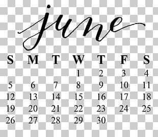 Islamic Calendar 0 Javanese Calendar Kalender Indonesia PNG