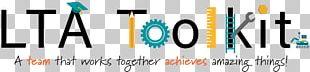 Logo Paper Addmaster (UK) Organization Innovation PNG