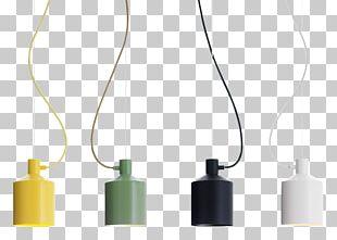 Silo Pendant Light Light Fixture Lighting PNG