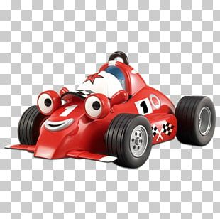 Car Auto Racing YouTube Television Show PNG