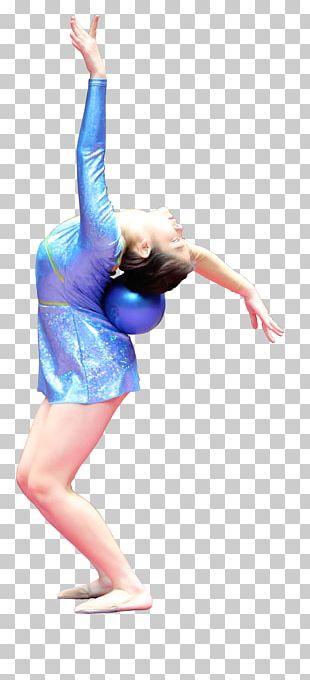 Rhythmic Gymnastics Sport Dance Bodysuits & Unitards PNG