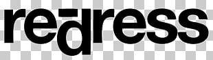 Small Business Logo Senior Management LyngSat PNG