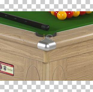 Snooker Billiard Tables Pool English Billiards Blackball PNG