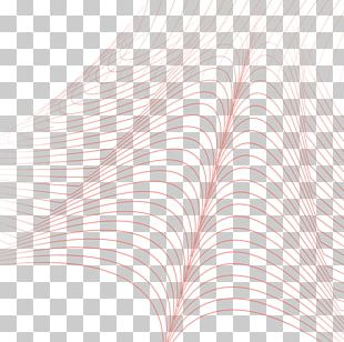 Textile Petal Angle Pattern PNG