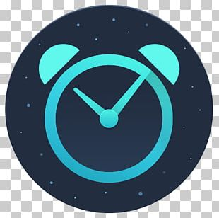 Alarm Clocks Timer World Clock PNG