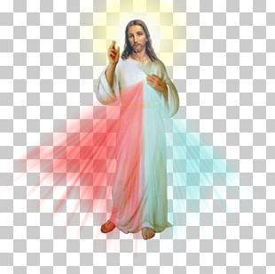 Chaplet Of The Divine Mercy Divine Mercy PNG