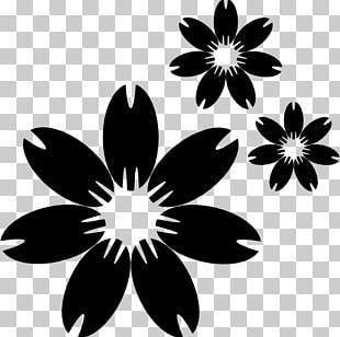 Encapsulated PostScript Flower Petal Computer Icons PNG