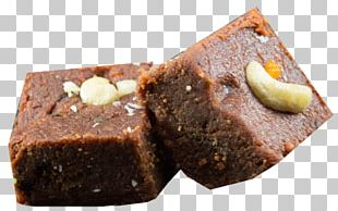 Halva Laddu Peda South Asian Sweets Mysore Pak PNG