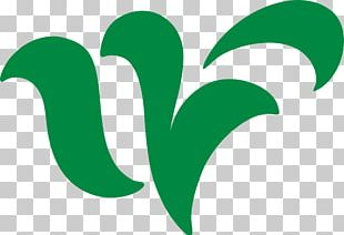 Leaf Line Logo Tree PNG