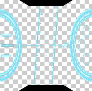 Minecraft Iron Man MARTIN'S AERO CLUB Graphic Design PNG