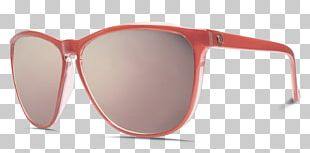 Sunglasses Electric Visual Evolution PNG