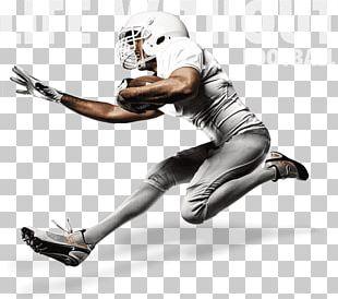 American Football NFL Sport PNG