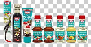 Flavor Sauce Food Coloring Extract PNG