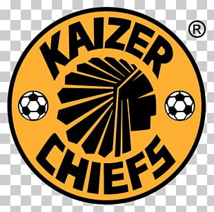 Kaizer Chiefs F.C. Premier Soccer League Chippa United F.C. FNB Stadium South Africa National Football Team PNG