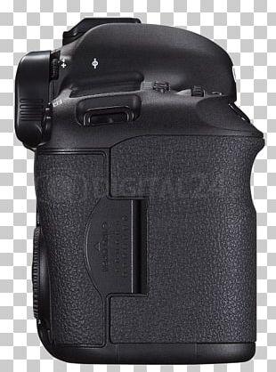 Canon EOS 5D Mark III Canon EOS 5D Mark IV Canon EOS 7D Mark II Digital SLR PNG