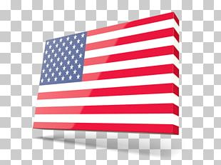 Flag Of The United States Flag Of Malaysia Flag Of Texas PNG