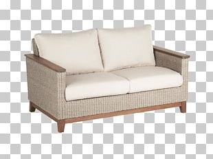 Table Couch Garden Furniture Adirondack Chair PNG