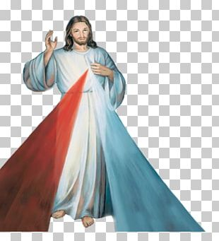 Chaplet Of The Divine Mercy Divine Mercy Divine Mercy Sunday PNG