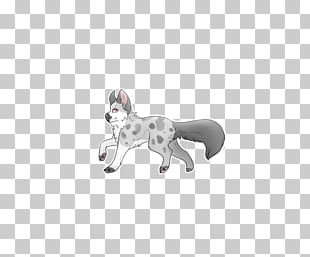 Dalmatian Dog Cat Dog Breed Non-sporting Group Figurine PNG