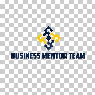 Business Mentor Team Marketing Strategy Small Business PNG