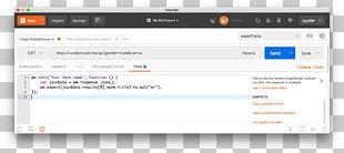 Computer Program ASP.NET Core Web API C# PNG