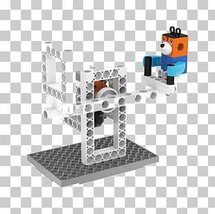 Computer Software LEGO Computer Programming Robotics PNG