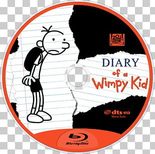 Diary Of A Wimpy Kid: The Third Wheel Greg Heffley Diary Of A Wimpy Kid: The Ugly Truth Diary Of A Wimpy Kid: Rodrick Rules PNG