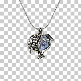 Locket Necklace Jewellery Gemstone Jewelry Design PNG