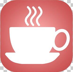The M-T Cup Coffee Company Caffè Mocha Latte Cappuccino PNG