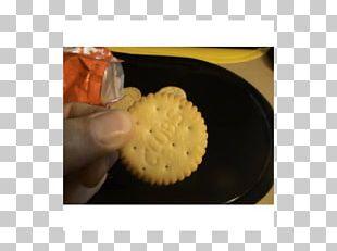 Biscuits Baking Cracker Flavor PNG