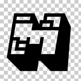 Minecraft: Pocket Edition Logo Computer Icons PNG