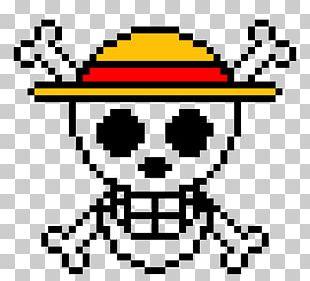 Monkey D. Luffy Roronoa Zoro Vinsmoke Sanji Usopp One Piece: Pirate Warriors PNG