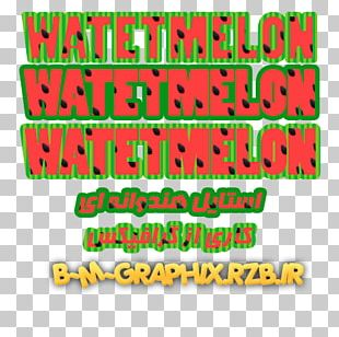 Photoshop Plugin Layers Watermelon Check PNG