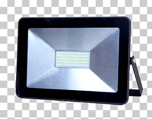 Searchlight Light-emitting Diode IP Code Solid-state Lighting Street Light PNG
