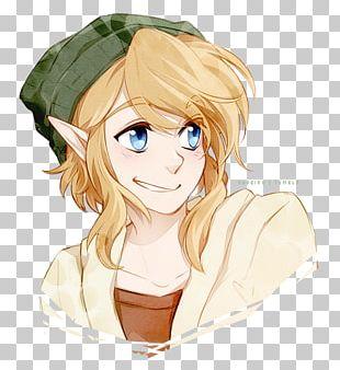 The Legend Of Zelda: Breath Of The Wild The Legend Of Zelda: Twilight Princess The Legend Of Zelda: Skyward Sword Link PNG