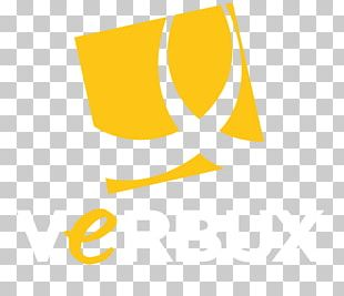 Verbux Soluciones Informáticas Information Technology Engineering Information And Communications Technology PNG