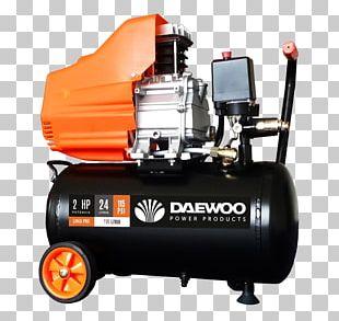 Compressor De Ar Air Pump Price PNG
