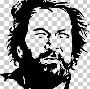 Bud Spencer A Terence Hill Big Man YouTube Film PNG