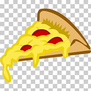Pizza French Fries Fast Food Italian Cuisine PNG