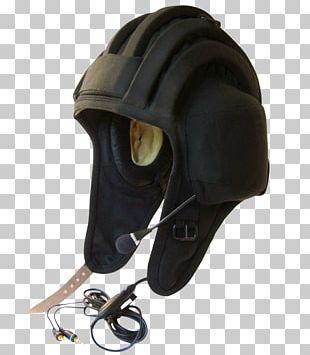 Bicycle Helmets Motorcycle Helmets Equestrian Helmets Ski & Snowboard Helmets Hard Hats PNG