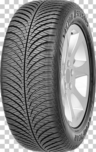 Car Goodyear Tire And Rubber Company Bridgestone Price PNG