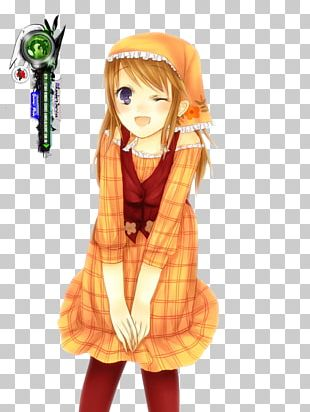 Harvest Moon: A Wonderful Life Harvest Moon: Animal Parade Costume Cosplay PNG