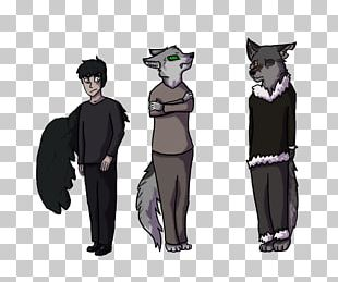 Homo Sapiens Outerwear Costume Character Animated Cartoon PNG