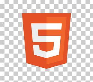 Web Development HTML Software Development Software Developer Mobile App Development PNG