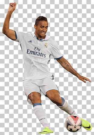 a41dafe3fd3 Danilo Real Madrid C.F. Manchester City F.C. FC Porto Football Player PNG