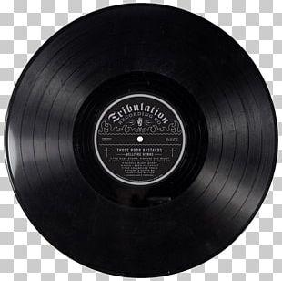 Drone Logic Phonograph Record Album Disc Jockey Naive Response PNG